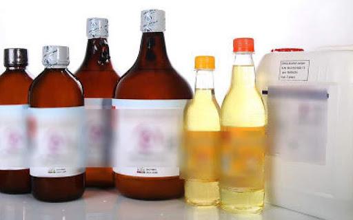 ۸۰ درصد الکل مورد نیاز کشور در استان خوزستان تولید میشود