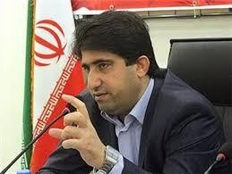 دستگاههای خوزستان مکلف به پیگیری مصوبات ستاد تسهیل هستند