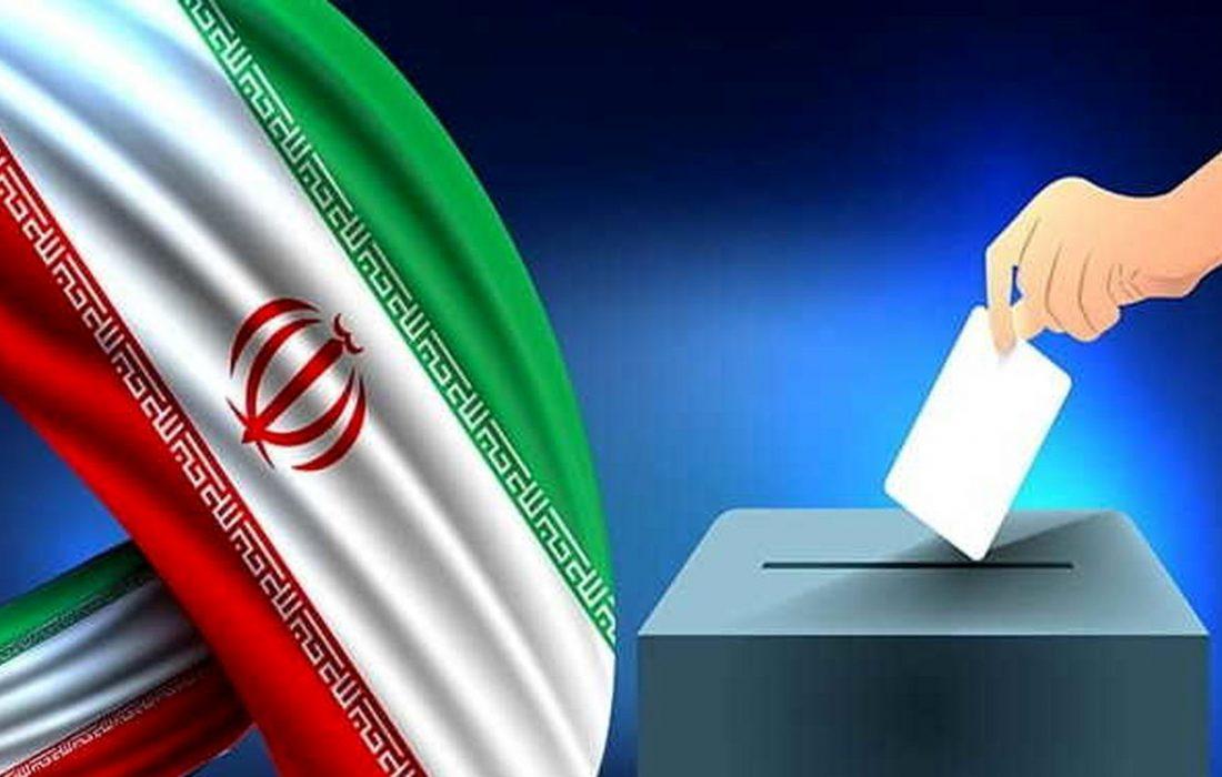 زیرساختهای برگزاری انتخابات در خوزستان فراهم است
