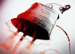 خوزستانی ها بیش از ۲ هزار واحد خون در شبهای قدر اهدا کردند