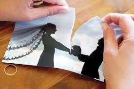 ۷ اشتباه در کمین زنان طلاقگرفته