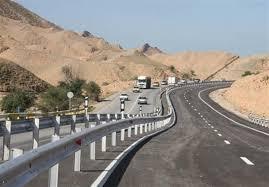 پیگیری حل مشکل جاده رامشیر به امیدیه از طریق وزارت نفت