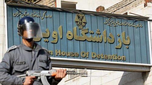 تایید سه خودکشی در میان بازداشتی های اخیر