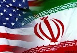 آمریکا، ایران را نقض «آزادیهای مذهبی» متهم کرد