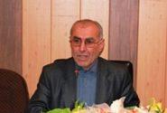 بیشترین مطالبه جوانان خوزستان، مساله اشتغال است