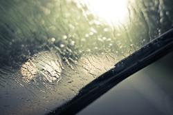 خوزستان بارانی می شود
