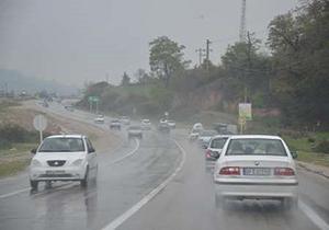 اطلاعیه اداره کل ارتباطات و امور بین الملل شهرداری اهواز در خصوص بارندگی های پیش رو