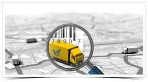 سرویس پست ویژه باجهای در خوزستان راه اندازی شد