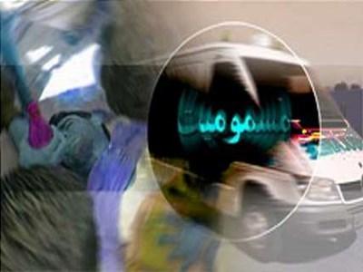 فوتی های مسمومیت الکلی در اهواز به ۱۴ نفر رسید