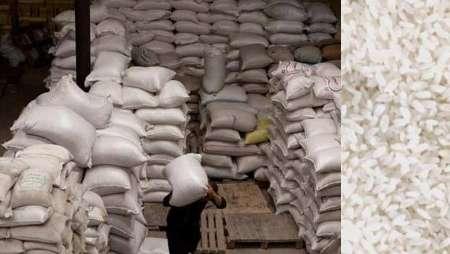 حمل ۱ میلیون تن کالای اساسی به اقصی نقاط کشور