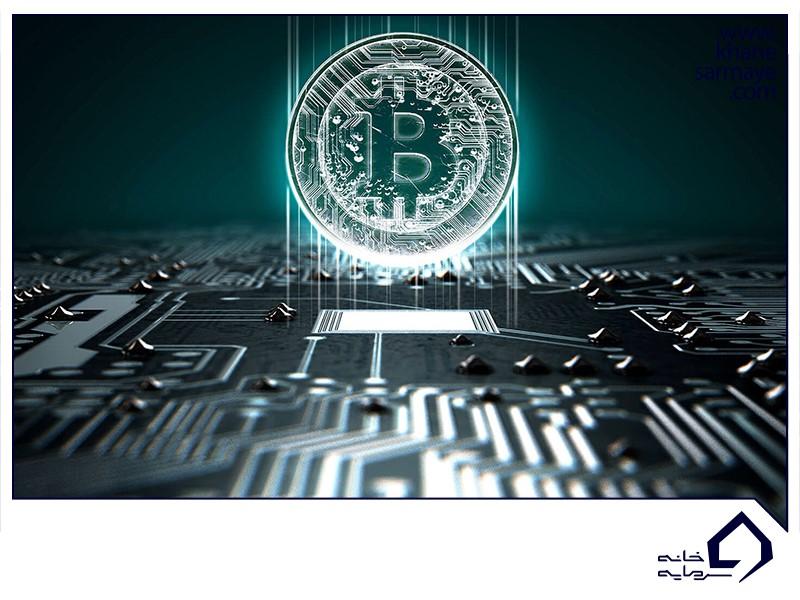 شرایط جدید صدور مجور برای استخراج رمز ارز