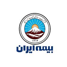 محدود شدن مراجعات به بیمه ایران با اوجگیری کرونا
