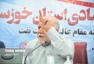 طرحهای نگهداشت و افزایش تولید موجب افزایش تقاضا برای سازندگان ایرانی تجهیزات نفتی