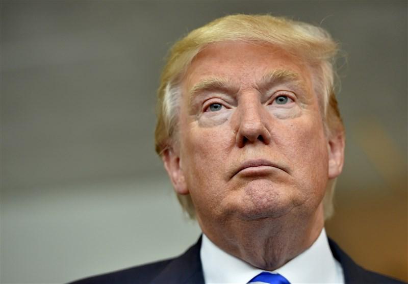 زمان ارسال استیضاح ترامپ به سنا مشخص شد