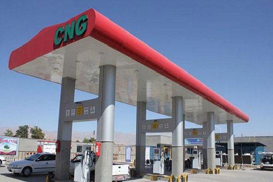 جایگاههای سوخت از اماکن پرخطر ابتلا به کروناست