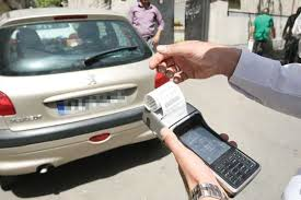 جریمه یک میلیون تومانی برای ورود به 7 استان