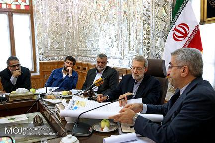 برای ساماندهی وضعیت آب خوزستان به راه حل اساسی نیاز است