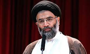 باید نسبت به دستاوردهای نظام انقلاب اسلامی روحیه سپاسگزاری داشته باشیم