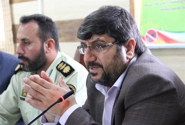 از تعقیب سهامداران موسسه آرمان تا آزادی مدیران شهرداری با قید وثیقه؛ در نشست خبری دادستان