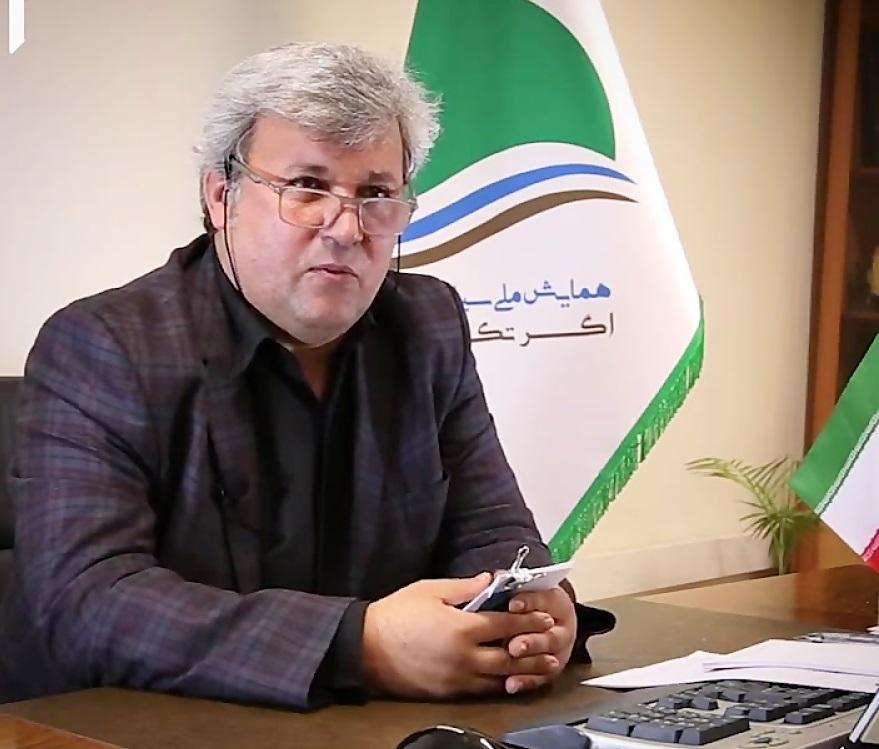 سازمان آب و برق خوزستان در مسئولیت های اجتماعی هدفمند وارد می شود