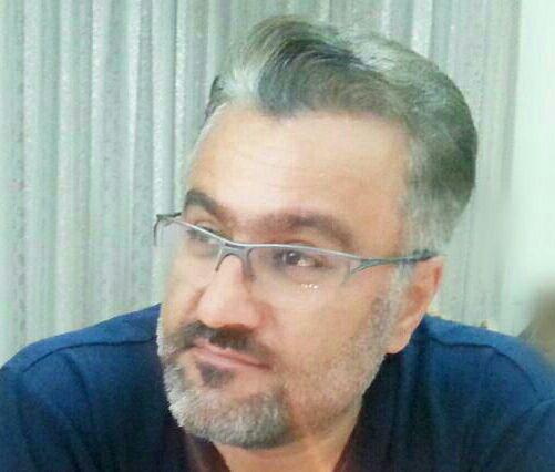 صدا و سیما و اهانت به قومیت ها/ دکتر مومنی