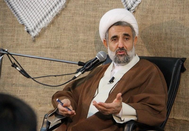 رئیس کمیسیون امنیت ملی مجلس: برای انتقام عجولانه تصمیم نمیگیریم
