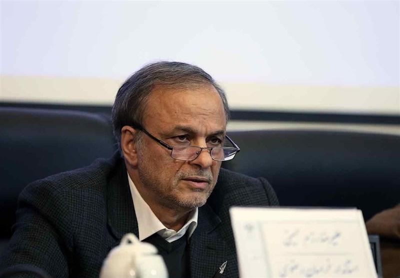 وزیر صنعت و معدن و تجارت فردا به خوزستان سفر میکند