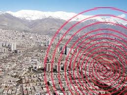 اعلام آمادهباش به سراسر خوزستان در پی زمینلرزه در بندر گناوه
