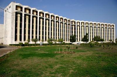۱۴ مدیر ارشد سازمان آب و برق خوزستان از غربال وزارت نیرو عبور نکردند