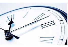 طرح مجلس برای لغو جابهجایی ساعت رسمی