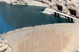 حدود ۹ میلیارد متر مکعب حجم خالی سدهای خوزستان