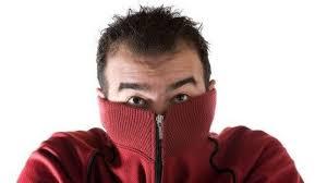 چرا همیشه از سرما به خود میلرزید
