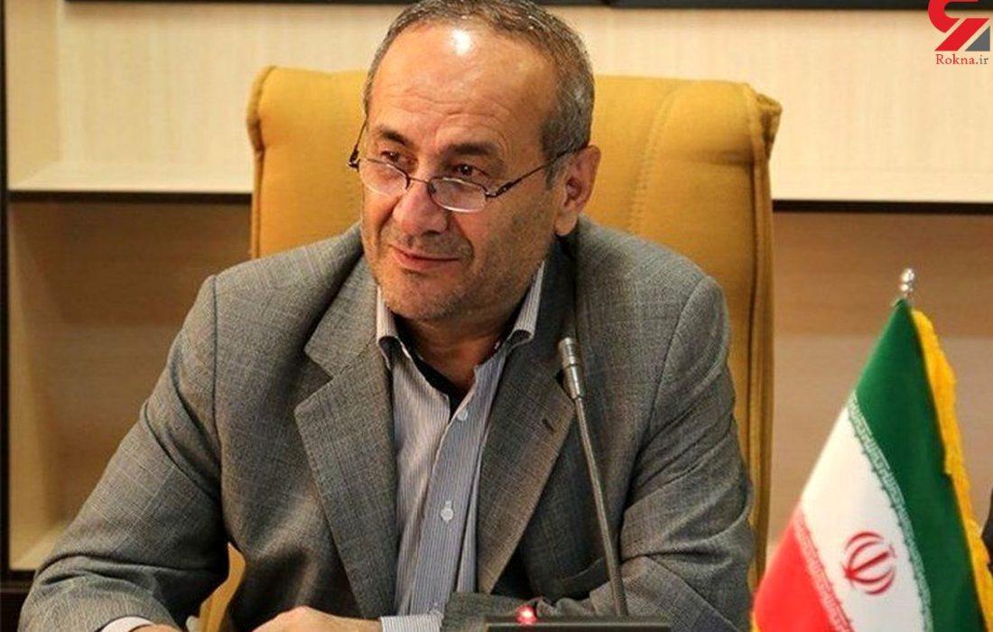 کمک ۵۰۰ میلیارد ریالی وزارت بهداشت به خوزستان