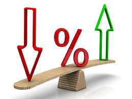 نرخ سود بین بانکی به ۲۰درصد میرسد