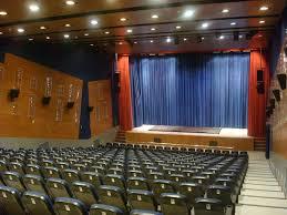 تالارهای نمایش و سینمایی دزفول بازگشایی شدند