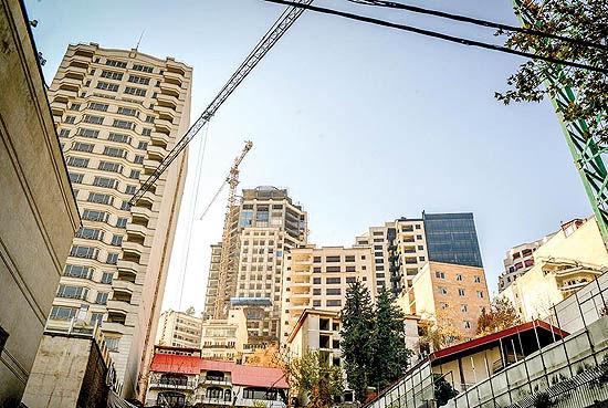 سکونتگاههای جدید اهواز بر اساس اصول شهرسازی مدیریت میشوند