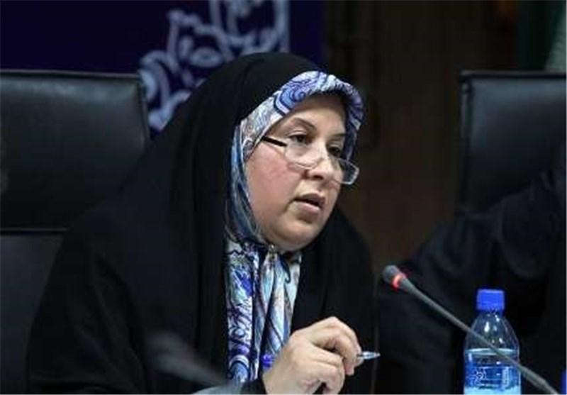 خوزستان فاقد مشوق های استانی در امور مالیاتی و بانکی است