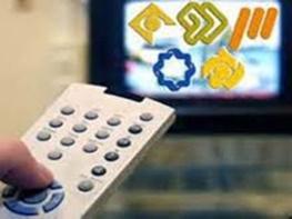 برنامههای تحویل سال تلویزیون کسل کننده!