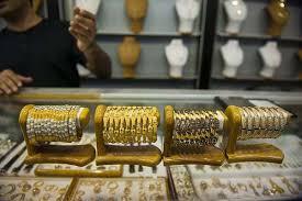 کد شناسایی ۱۰ واحد تولیدی طلا در خوزستان باطل شد