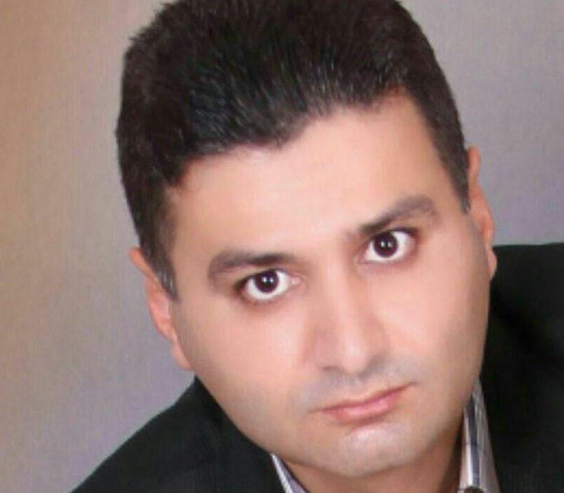 خرمشهر نماد یکپارچگی ملی ایرانیان