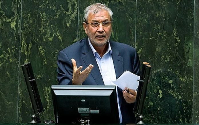 ۳۰ میلیون ایرانی آب ، برق و گاز رایگان دریافت می کنند