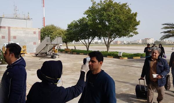 سازماندهی ۱۴ هزار نفر برای اجرای طرح شهید سلیمانی در خوزستان