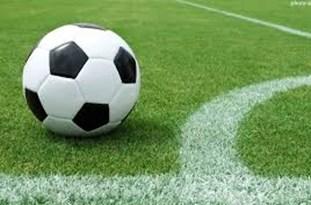 مدارس فوتبال خوزستان تعطیل شدند