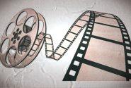 فیلم بهمن بخش مسابقه جشنواره فیلم لیتوانی انتخاب شد