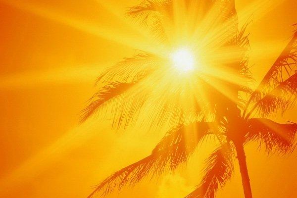 افزایش دمای هوا ۳ تا ۷ درجه نسبت به هفته جاری در خوزستان