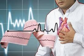 ویروس کرونا سلولهای عضلات قلب را نابود میکند