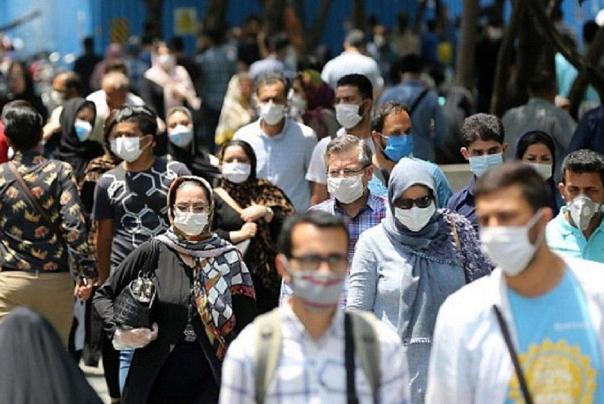 تذکر نماینده دشتآزادگان به وزاری بهداشت و کشور درباره وضعیت خوزستان
