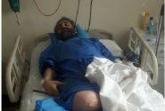 پرونده ضاربین محیطبان خوزستانی پیگیری می شود