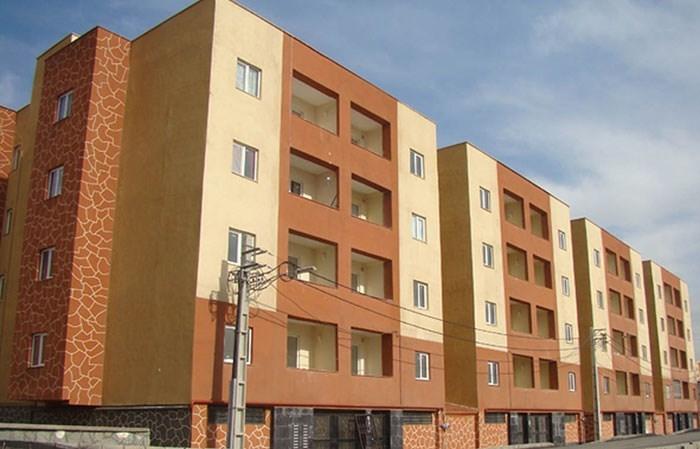 لزوم تسریع در پروژه بازسازی و احداث مسکن