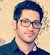 منچستر هرگز نمى میرد/به بهانه نمایش مستند کلاس ۹۲ در انجمن سینمای جوان اهواز/حمیدرضا تفضلی